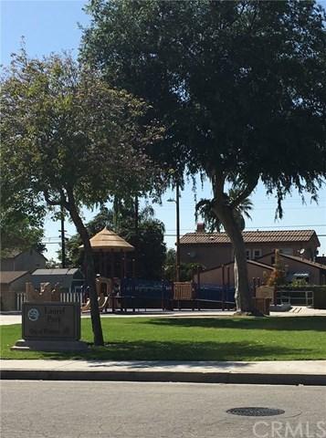Closed | 13945 Putnam  Street Whittier, CA 90605 35