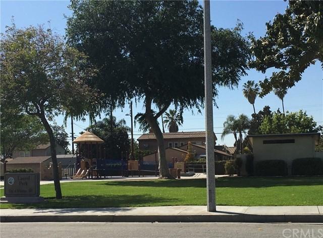 Closed | 13945 Putnam  Street Whittier, CA 90605 37