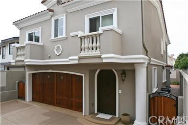 Closed | 217 S Irena  Avenue #B Redondo Beach, CA 90277 0