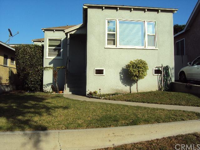Closed | 948 Eucalyptus Drive El Segundo, CA 90245 0