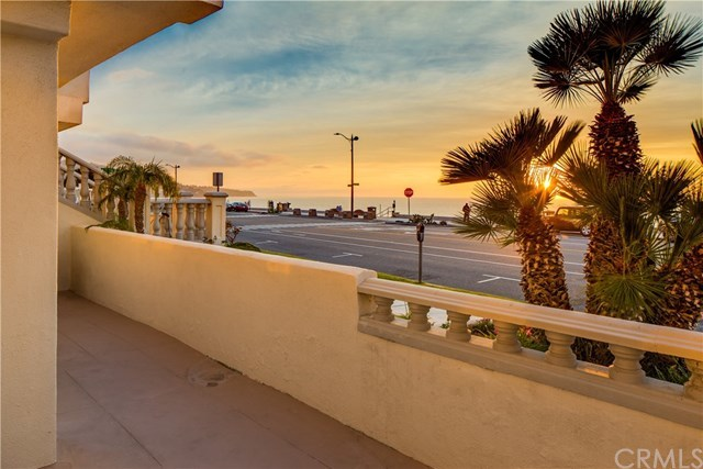 Closed | 816 Esplanade #A Redondo Beach, CA 90277 4