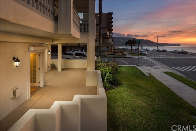 Closed | 816 Esplanade #A Redondo Beach, CA 90277 6