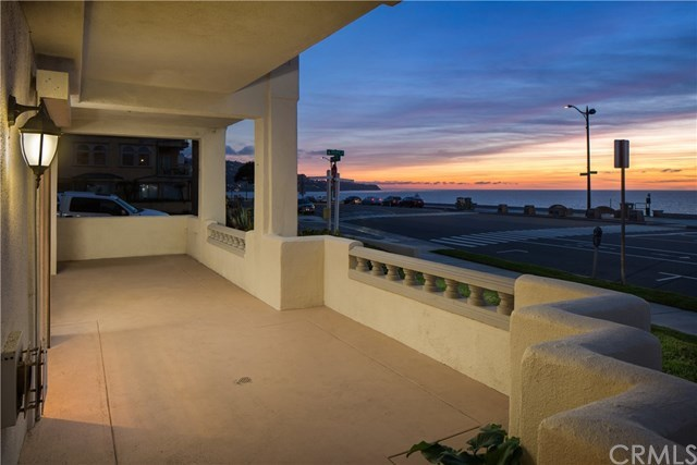 Closed | 816 Esplanade #A Redondo Beach, CA 90277 8