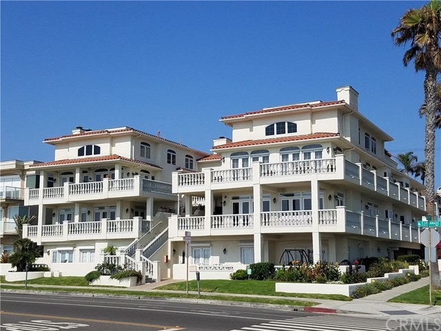 Closed | 816 Esplanade #A Redondo Beach, CA 90277 10