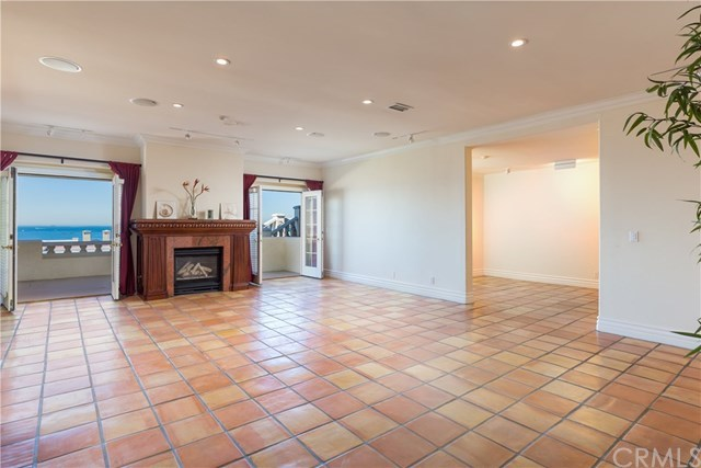 Closed | 816 Esplanade #A Redondo Beach, CA 90277 16