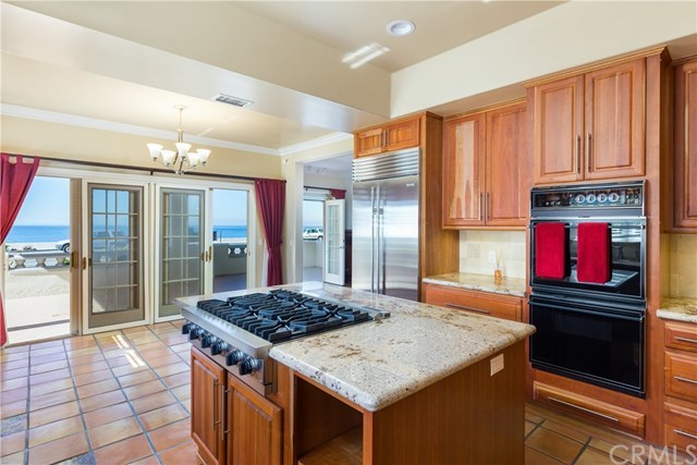 Closed | 816 Esplanade #A Redondo Beach, CA 90277 22