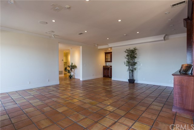 Closed | 816 Esplanade #A Redondo Beach, CA 90277 32