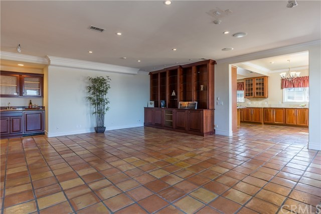 Closed | 816 Esplanade #A Redondo Beach, CA 90277 34