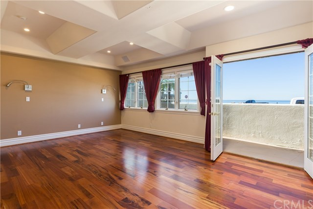 Closed | 816 Esplanade #A Redondo Beach, CA 90277 40
