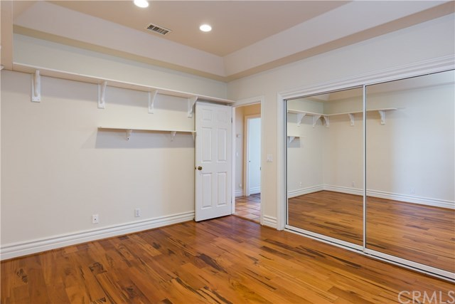 Closed | 816 Esplanade #A Redondo Beach, CA 90277 50