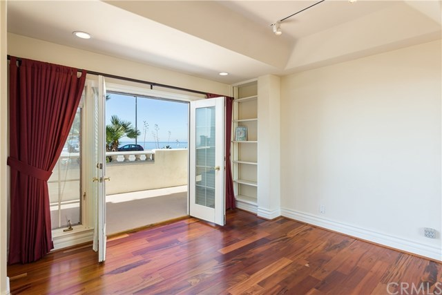 Closed | 816 Esplanade #A Redondo Beach, CA 90277 52