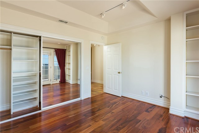 Closed | 816 Esplanade #A Redondo Beach, CA 90277 54