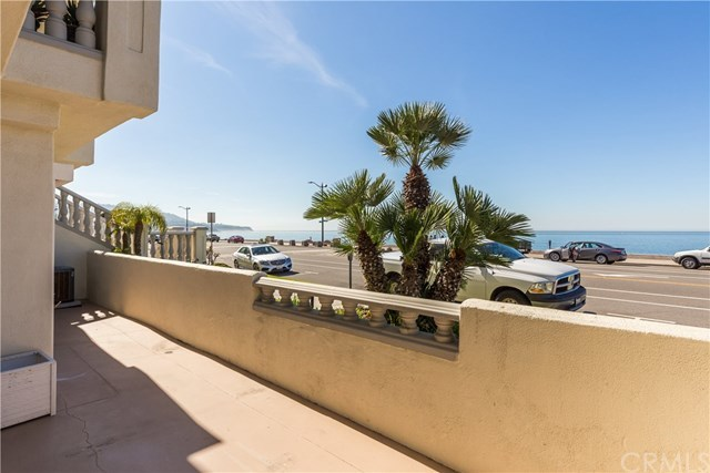 Closed | 816 Esplanade #A Redondo Beach, CA 90277 57