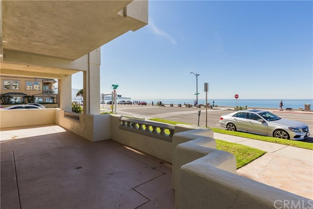 Closed | 816 Esplanade #A Redondo Beach, CA 90277 58