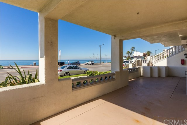 Closed | 816 Esplanade #A Redondo Beach, CA 90277 60