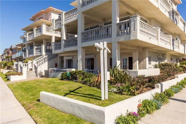 Closed | 816 Esplanade #A Redondo Beach, CA 90277 62