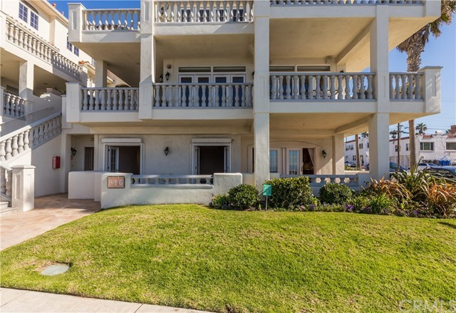 Closed | 816 Esplanade #A Redondo Beach, CA 90277 63