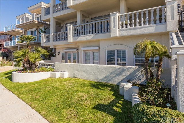 Closed | 816 Esplanade #A Redondo Beach, CA 90277 65