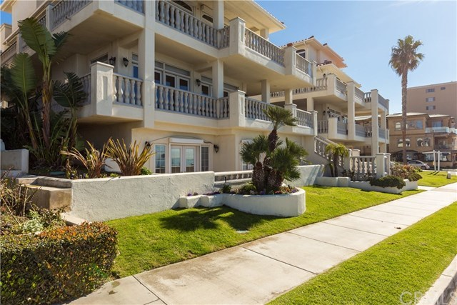 Closed | 816 Esplanade #A Redondo Beach, CA 90277 66