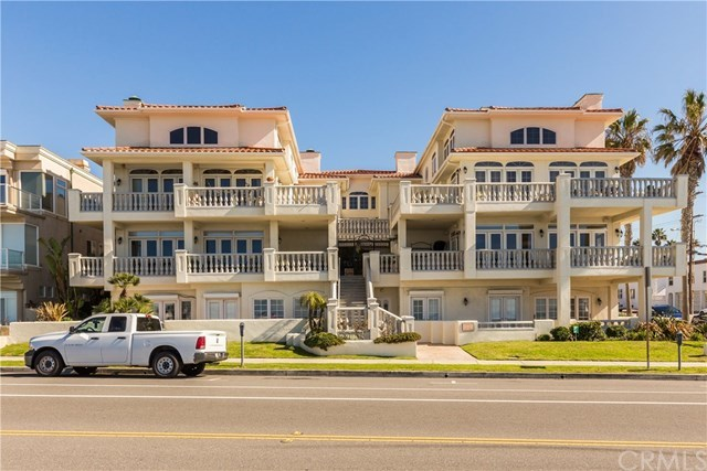 Closed | 816 Esplanade #A Redondo Beach, CA 90277 67