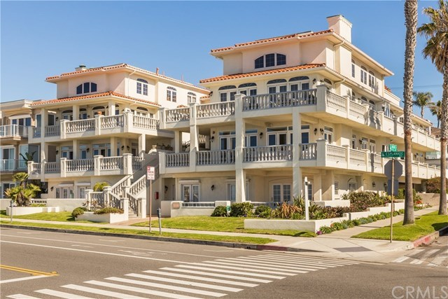 Closed | 816 Esplanade #A Redondo Beach, CA 90277 69