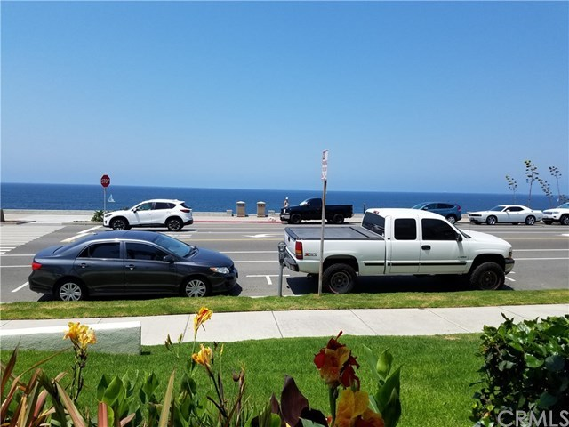 Closed | 816 Esplanade #A Redondo Beach, CA 90277 71