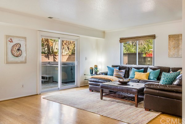 Closed | 2019 Ernest  Avenue #B Redondo Beach, CA 90278 15