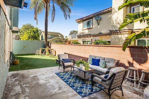 Closed | 2019 Ernest  Avenue #B Redondo Beach, CA 90278 48