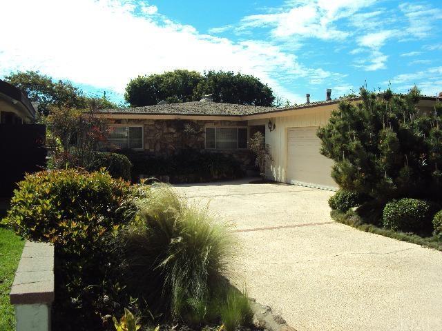 Closed | 1430 E Oak Avenue El Segundo, CA 90245 0