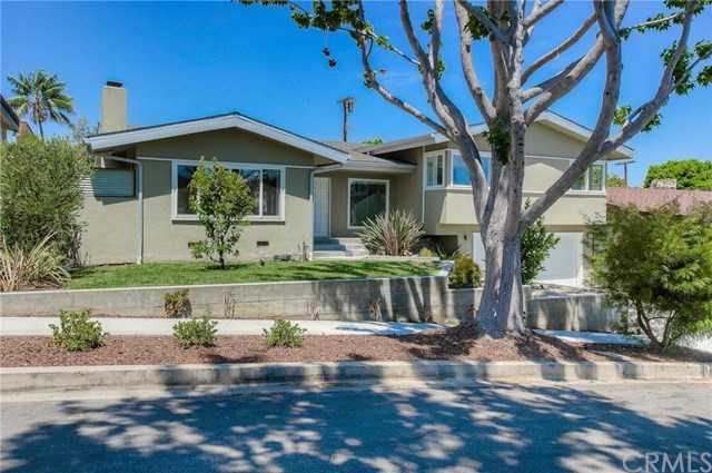 Closed | 7515 W 88th  Place Westchester, CA 90045 0