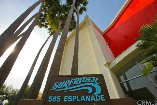 Closed | 565 Esplanade #112 Redondo Beach, CA 90277 0