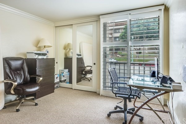 Closed | 555 Esplanade   #320 Redondo Beach, CA 90277 27