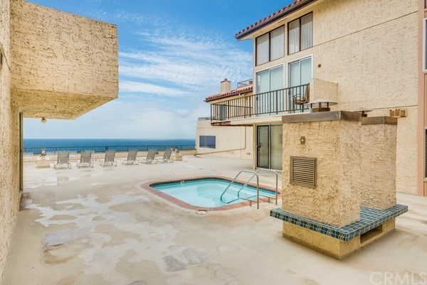 Closed | 555 Esplanade   #320 Redondo Beach, CA 90277 38
