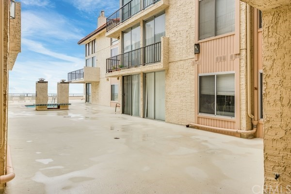 Closed | 555 Esplanade   #320 Redondo Beach, CA 90277 39