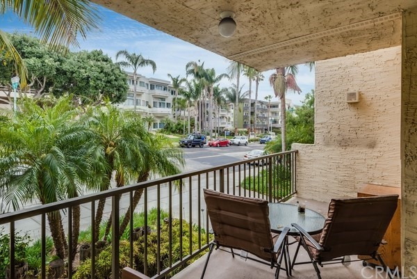 Closed | 555 Esplanade   #320 Redondo Beach, CA 90277 45