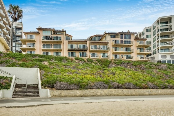 Closed | 555 Esplanade   #320 Redondo Beach, CA 90277 47