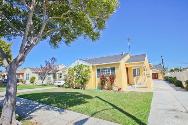 Closed | 4157 W 169th  Street Lawndale, CA 90260 0