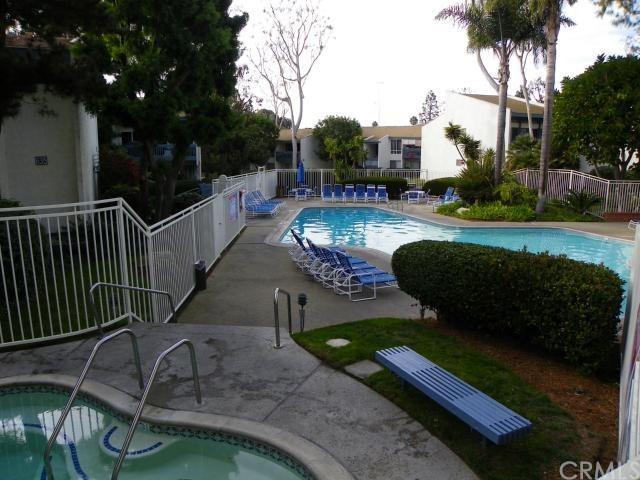 Closed   605 S Prospect Avenue #101 Redondo Beach, CA 90277 0