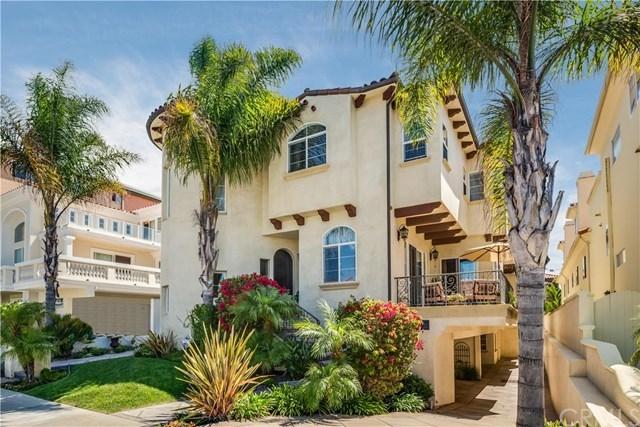 Closed | 1208 S Catalina Avenue #B Redondo Beach, CA 90277 0