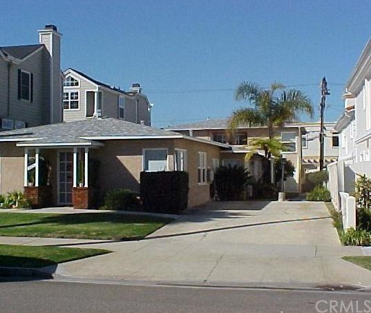 Closed | 1603 S Catalina  Avenue Redondo Beach, CA 90277 0