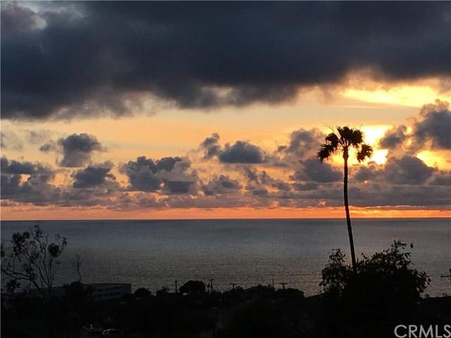 Closed   326 Calle De Arboles  Redondo Beach, CA 90277 0