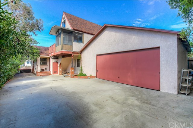 Closed | 628 W Oak Avenue El Segundo, CA 90245 2