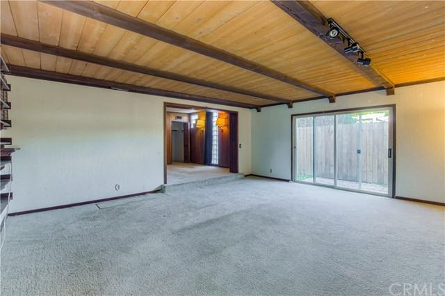 Closed | 628 W Oak Avenue El Segundo, CA 90245 4