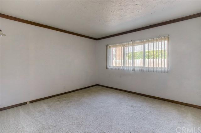 Closed | 628 W Oak Avenue El Segundo, CA 90245 10