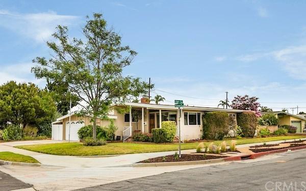 Closed | 23748 Falena  Avenue Torrance, CA 90501 50