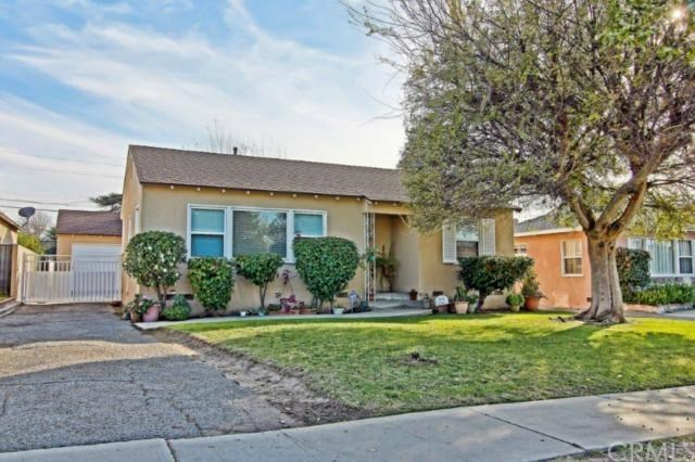 Closed | 712 W 142nd Street Gardena, CA 90247 0