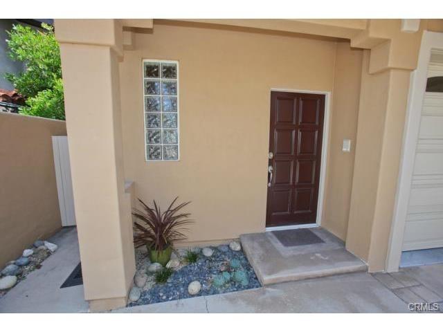 Closed | 622 N Juanita  Avenue #B Redondo Beach, CA 90277 8