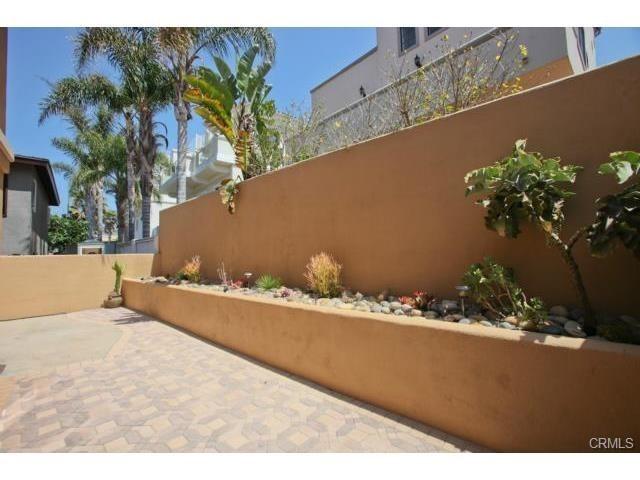 Closed | 622 N Juanita  Avenue #B Redondo Beach, CA 90277 20