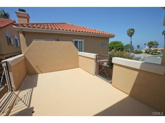 Closed | 622 N Juanita  Avenue #B Redondo Beach, CA 90277 30
