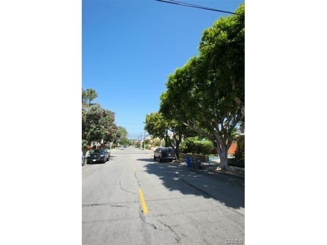 Closed | 622 N Juanita  Avenue #B Redondo Beach, CA 90277 58